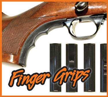 Finger Grips